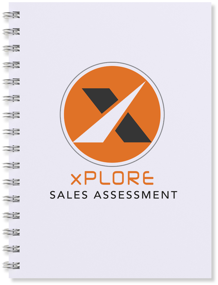 xPlore Sales Assessment