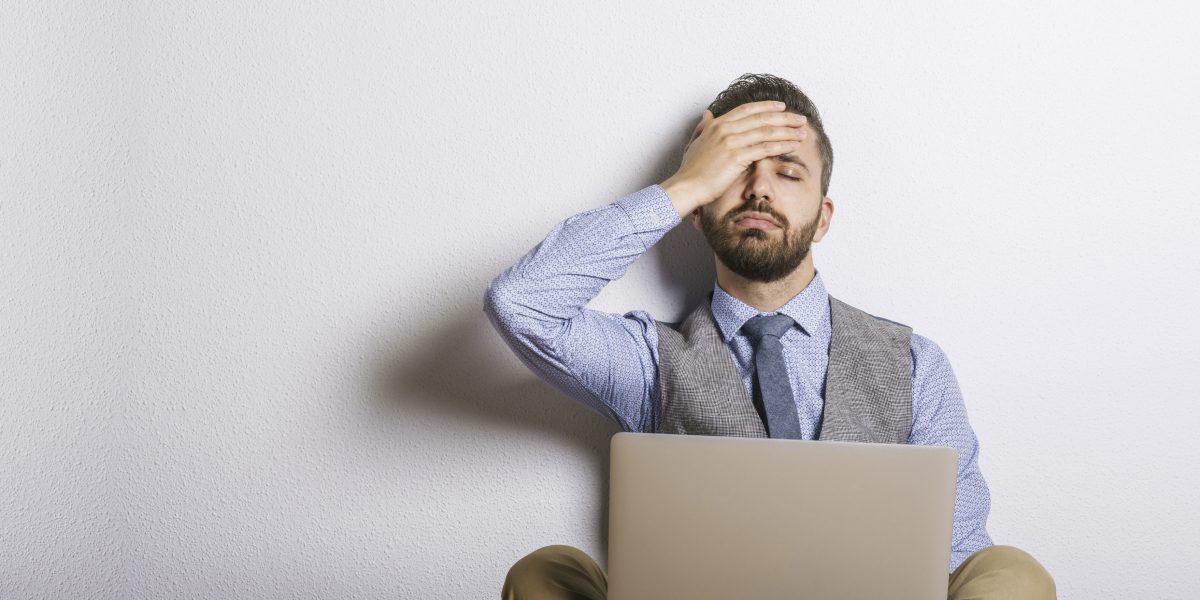 6 Habits that Hurt Your Sales Pipeline