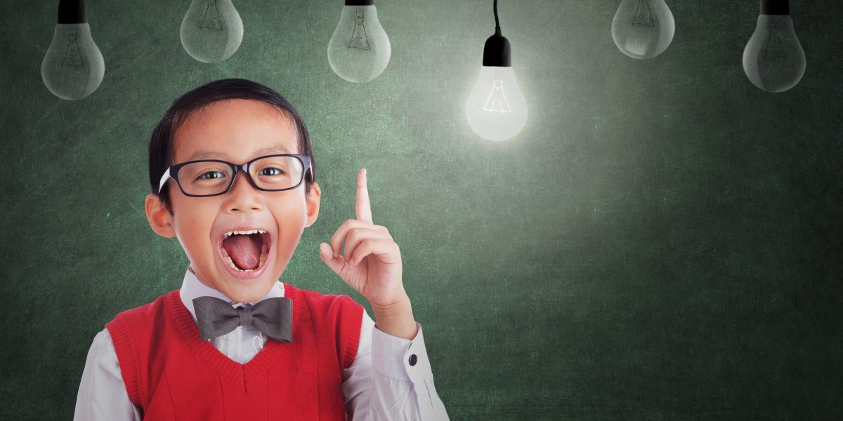 6 Smart Interview Questions to Ask Superstar Sales Candidates