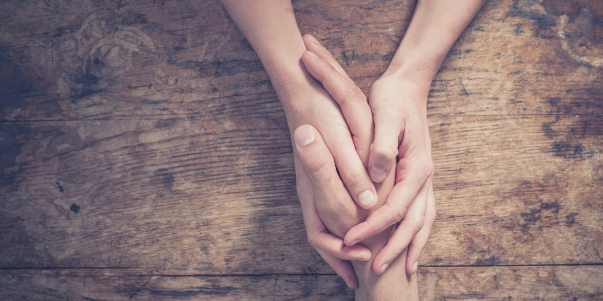 8 Ways to Support Employees Who Are Experiencing Tragedy