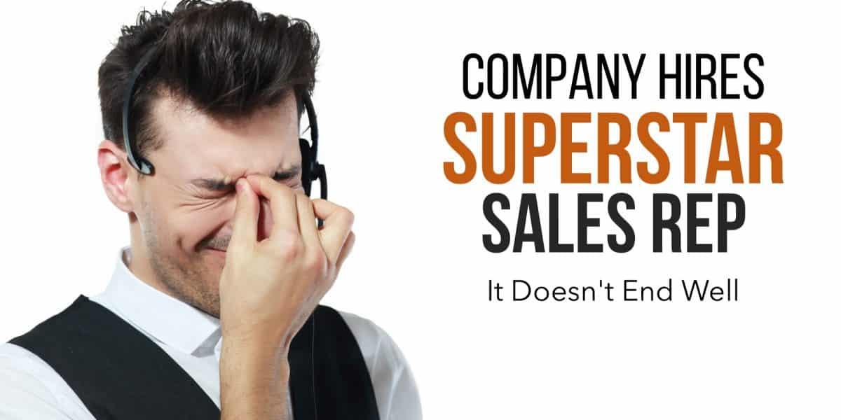 Company Hires
